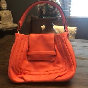 Vince Camuto Coral Hobo